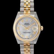 Rolex Lady-Datejust 178273 NR new