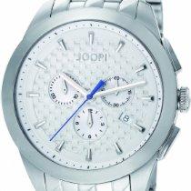 Joop Legend Chrono JP101071F01 Herrenchronograph Zeitloses Design