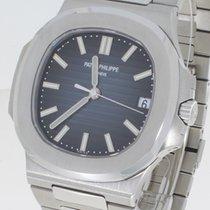 Patek Philippe 5711/1A-010 Stahl Nautilus 40mm