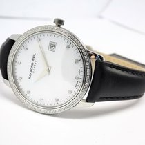 Raymond Weil 5388 pre-owned