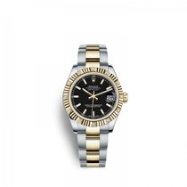 Rolex Lady-Datejust 1783130036 new