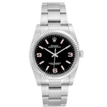 Rolex Oyster Perpetual 116034 2008 usados