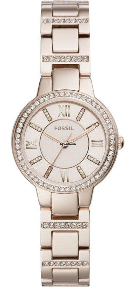Fossil ES4482