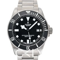 Tudor Pelagos 25500TN new