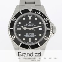 Rolex Sea-Dweller 4000 pre-owned 40mm