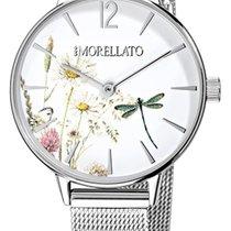 Morellato R0153141507 nouveau