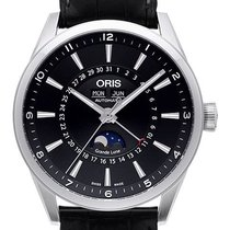 Oris Artix Complication 01 915 7643 4034-07 5 21 81FC 2019 new