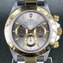 Rolex Daytona 116523 1999 gebraucht
