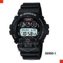 Casio G-Shock 53mm Singapore, SINGAPORE