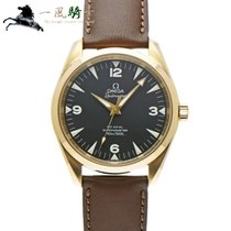 Omega 2603.52.37 pre-owned