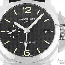 Panerai PAM01359 gebraucht