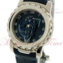 Ulysse Nardin Freak 020-81 new