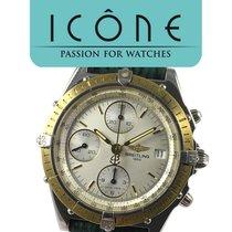Breitling Chronomat Chronograph 1884