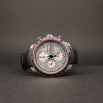 Chopard Mille Miglia Race Edition 2017 Limited