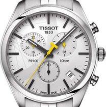 Tissot Stahl 44mm Quarz T1014171103101 neu Deutschland, Berlin