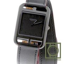 Hermès Acero 29mm Cuarzo 044241WW00 nuevo