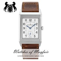 Jaeger-LeCoultre Reverso Classic Small Q2438522 or 2438522 new