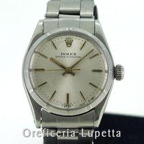 Rolex Oyster Perpetual 31 Acciaio 30mm Italia, Milano