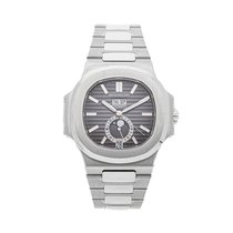 Patek Philippe 5726/1A-001 pre-owned