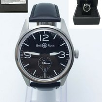 Bell & Ross pre-owned Automatic 41mm