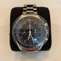 Omega Speedmaster Professional Moonwatch 3570.50.00 new