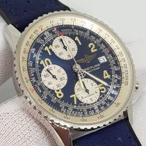 Breitling Old Navitimer A13022 2013 pre-owned