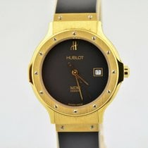 Hublot 1391 2000 pre-owned