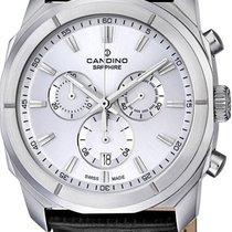 Candino C4582/1 new