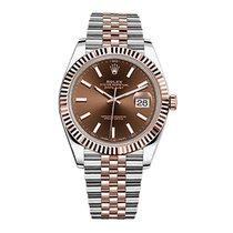 Rolex Datejust II 126331 2020 new