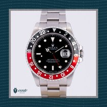 Rolex GMT-Master II 16710 1990 usados
