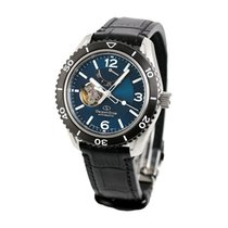 Orient Star RK-AT0104E new