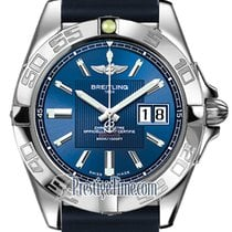 Breitling Galactic 41 a49350L2/c806-3or