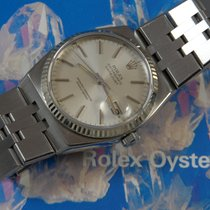 Rolex Oyster Perpetual Oysterquarz