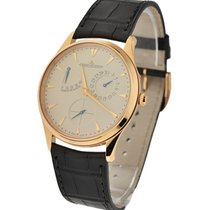 Jaeger-LeCoultre Jaeger - 137.25.20 Master Ultra Thin Reserve...