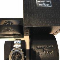 Breitling Bentley B06