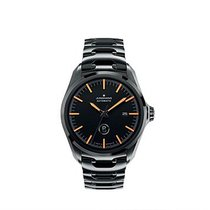 Junghans Bogner by Junghans - Willy Automatic NEU
