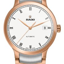 Rado 28mm Automatic 2018 new Centrix