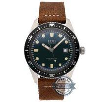 Oris Divers Sixty-Five 01 733 7720 4057
