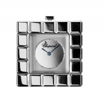 Chopard Ice Cube Staal