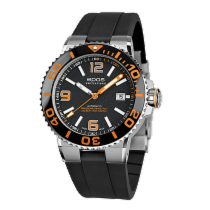 Epos Sportive 3441 Diver Orange
