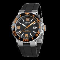 爱宝时 Sportive 3441 Diver Orange