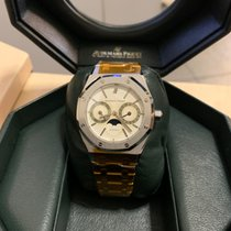 Audemars Piguet Royal Oak Day-Date