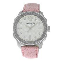 Versace VQD01 új