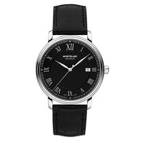 Montblanc Tradition 116482 new