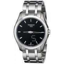 Tissot Couturier T035.446.11.051.00 nov