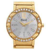 Piaget Polo G0A26032 2000 pre-owned