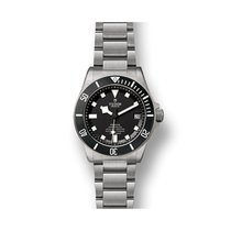 Tudor M25600TN-0001 Titanium Pelagos 42mm new