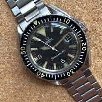 Omega Seamaster 300 166.024 occasion