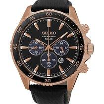 Seiko SSC448P1 new