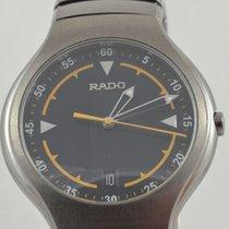 Rado True 115.0675.3 occasion